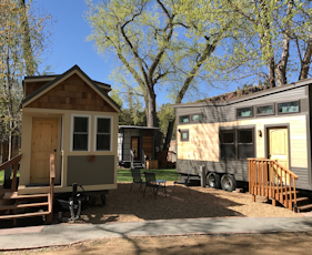 case-studies-box-sprout-tiny-homes