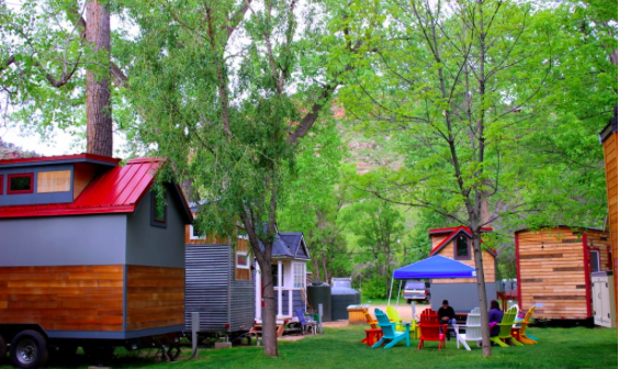 financing-sprout-tiny-homes