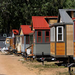 salida-ok-community-sprout-tiny-homes