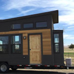 treehugger-sprout-tiny-homes